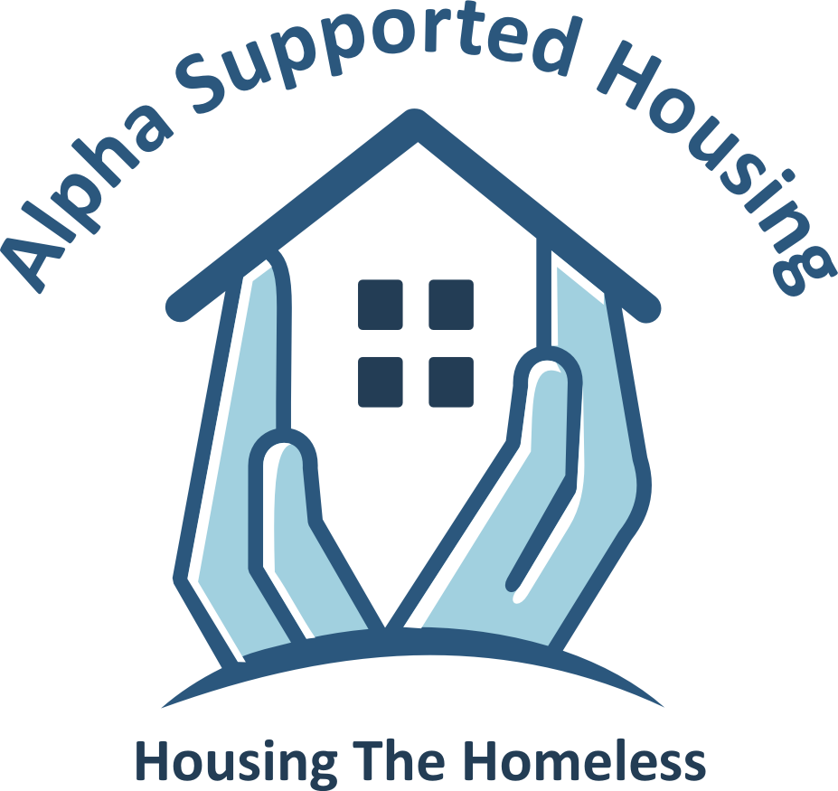 Alpha Supported Housing